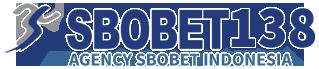 sbobet138
